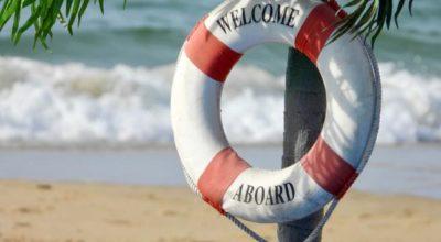 Como fazer onboarding de clientes? As melhores estratégias e ferramentas