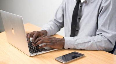 Regras de negócio em TI: descubra esse importante conceito e entenda como aplicá-lo no seu negócio