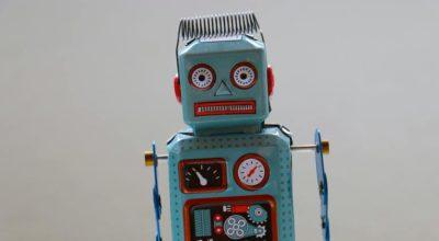 Uso de chatbots: 4 maneiras de usar a ferramenta para melhorar a comunicação na empresa