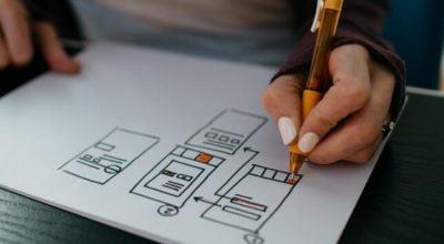 CX design: como aplicá-lo no atendimento ao cliente?