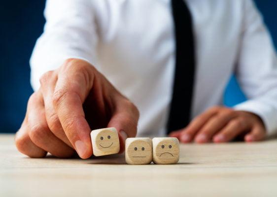 Guia de como fazer uma pesquisa de satisfação do cliente: tudo o que você precisa saber!
