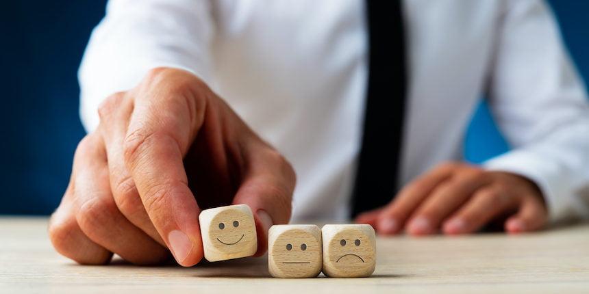 como fazer pesquisa de satisfação do cliente