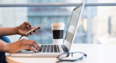 Contact center digital: como ele ajuda a superar os desafios da empresa?