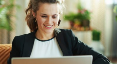 Não perca 7 dicas para melhorar a experiência digital do cliente