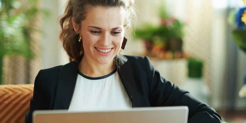 experiência digital do cliente