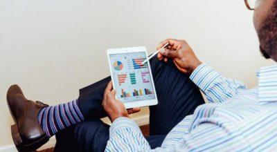 Entenda a importância da gestão da qualidade para garantir o sucesso dos negócios
