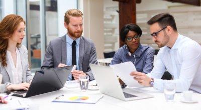 Aprenda agora mesmo como fazer gestão da reputação da empresa