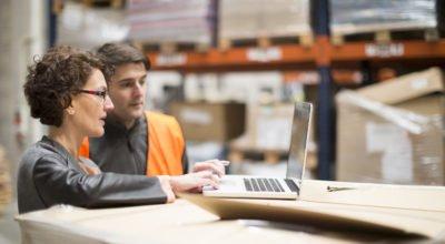 Como fazer um acompanhamento de pedido eficaz?