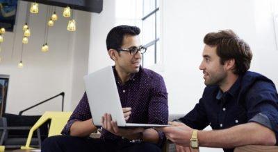 Como ser um agente de mudanças e implementar inovações na empresa?