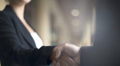 Como transmitir credibilidade e conquistar a confiança dos clientes?