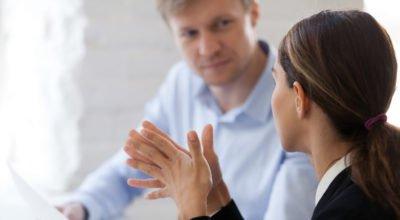 Como aumentar a produtividade mantendo uma equipe enxuta?