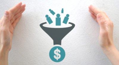 Saiba como fazer a gestão de leads para reduzir objeções de venda