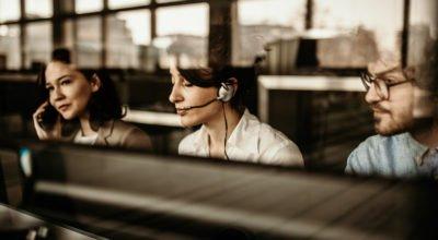 Descubra como ter uma comunicação centralizada e quais as vantagens para a sua empresa