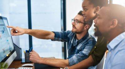Consumer insights: o que é essa estratégia e como aplicá-la nos negócios?