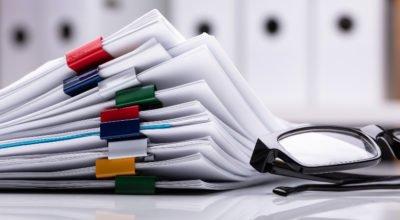 Por que você precisa fazer a desburocratização de processos o quanto antes?