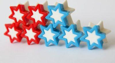 Os 3 elementos da gestão do sucesso do cliente