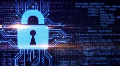 Política de privacidade: como funciona e como implementar