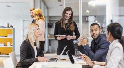 Como a comunicação interna pode ser decisiva para a retenção de talentos?