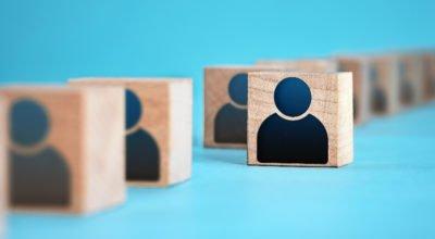 Quer encontrar o cliente ideal? Aprenda a fazer a segmentação de clientes