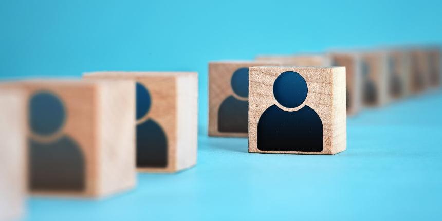 o que é segmentação de clientes