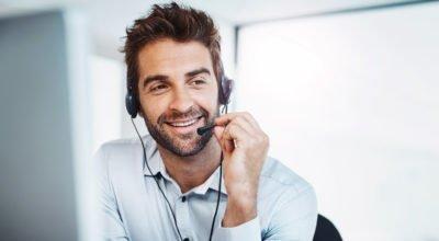 Atendimento no setor de consultoria e treinamentos: como usar o Movidesk?