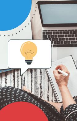 Base de conhecimento: como escrever conteúdos eficazes