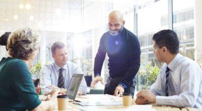 Cultura ágil: entenda o que é e como desenvolvê-la na empresa