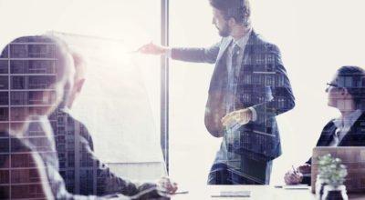 Fique por dentro das vantagens da gestão transparente para a empresa