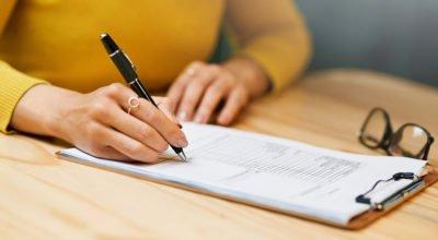 Como os processos manuais podem prejudicar os resultados da empresa?