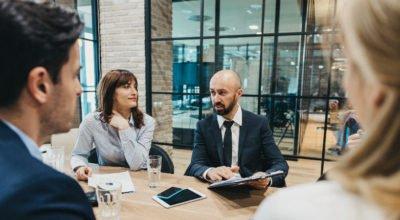 Veja como desenvolver a resiliência organizacional em sua empresa