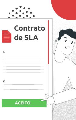 Descomplicando o SLA