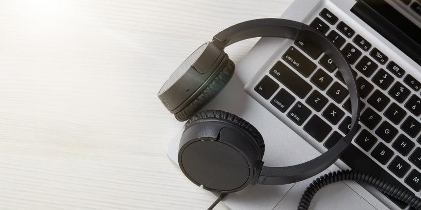 ferramentas de social listening
