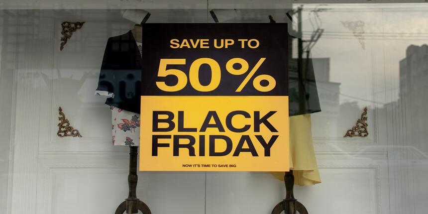 5 passos para melhorar seu atendimento ao cliente na Black Friday