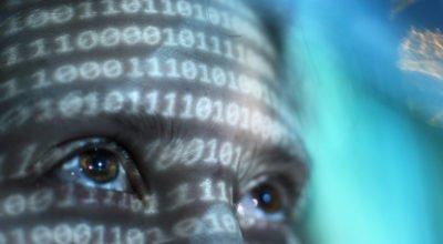 Descubra como aplicar o Business Intelligence no atendimento da empresa