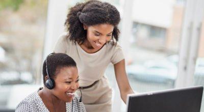 Conheça 5 cargos de atendimento ao cliente e a importância de cada um
