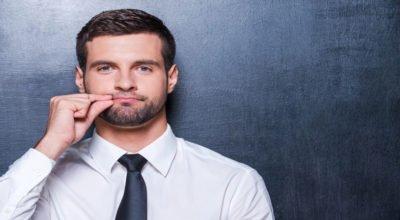 Passo a passo para conquistar o cliente não comunicativo