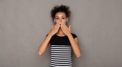 Entenda o cliente silencioso e ajude-o a se comunicar