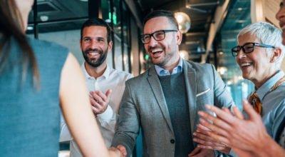 7 dicas infalíveis para motivar a equipe de atendimento da empresa