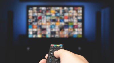 Fique por dentro de 6 séries e filmes de tecnologia imperdíveis