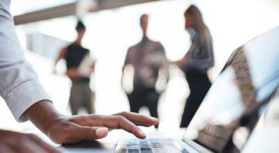 Como otimizar a gestão de dados dos clientes? Confira 7 dicas!