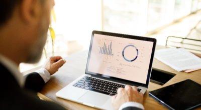 5 principais indicadores financeiros e seus impactos nas decisões