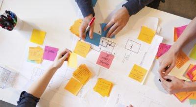 Job to Be Done: o que você deve saber sobre essa metodologia