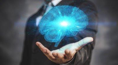 Quais as características de um mindset inovador e como adotar na empresa?
