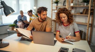 OKRs para Customer Success: o que é, como criar + exemplo