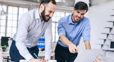 Passagem de bastão entre vendas e CS: como otimizar o processo?