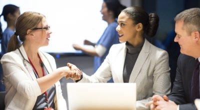 Aprenda agora como fazer um pitch de vendas perfeito para a empresa