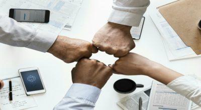 Playbook de Customer Success: eleve o nível de sucesso do seu cliente com estabilidade e escalabilidade