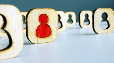 PQL (Product Qualified Lead): o que é e como utilizar em sua empresa?