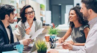 Passo a passo: saiba como estruturar o processo comercial do seu negócio