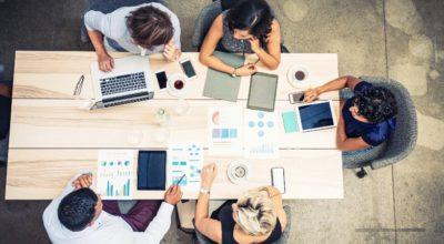 Veja como otimizar os processos e aumentar a produtividade na indústria
